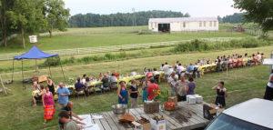 Agritourism.FarmtoTable