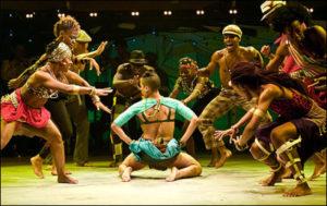 Fela-dance-scene.-Monique-Carboni