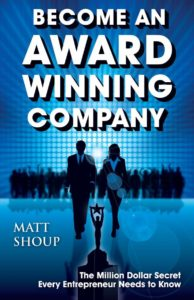 Become-an-Award-Winning-Company