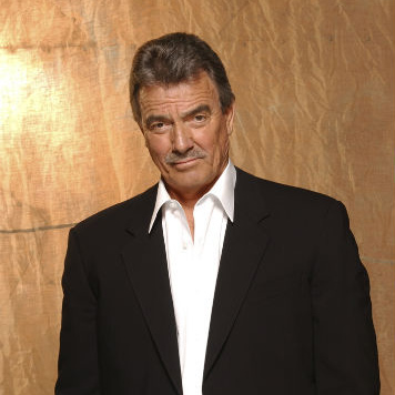 EricBraeden-scaled-cropped