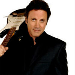 Frank-Stallone-cropped