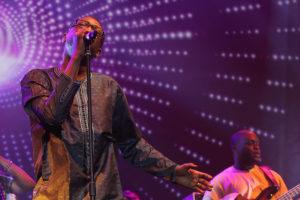 Youssour-NDour-at-Africa-Celebrates-Democracy