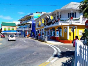 cayman-main-street-