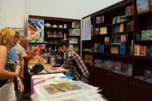 North-Korea-gift-shop.Uri-Tours
