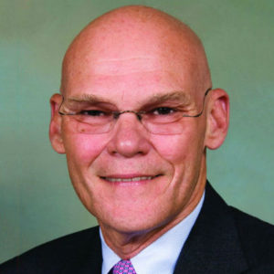James-Carville-scaled-cropped