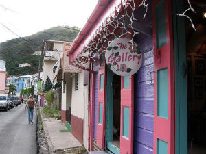 Tortola.Main-Street.-by-Dock-and-Sue