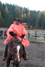 1-Ian-on-Horse-e1295799236733.jpg
