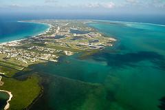Aerial of Cayman Islands.jpg