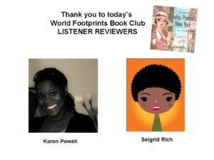April Listener Reveiwer slide.jpg