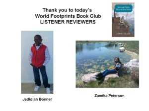 April Listener Reveiwer slide Childrens Book.jpg