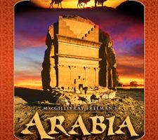Arabia-3D1.jpg