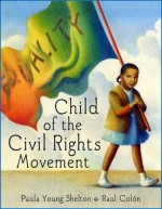 Child-of-Civil-Rights-e1297068182979.jpg