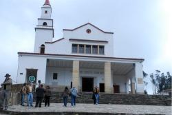 Church in Bogota.jpg