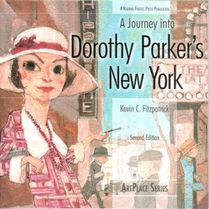Dorothy Parker's NY.jpg