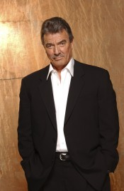Actor Eric Braeden is most famous for his role as Victor Newman on the Young and the Restless