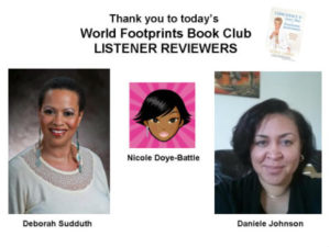 Feb 2013 Listener Review collage cropped.jpg