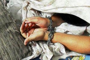 Human Trafficking image.jpg