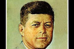 JFK In Memoriam Cover - SEP.jpg
