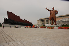 North Korea Pyongyang.jpg