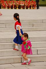 North Korean children.jpg