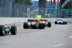 Race6.jpg