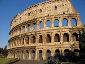 Rome_01.jpg