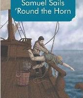 Samuel Sails Round the Horn.jpg