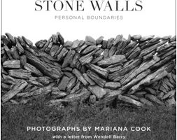 Stone-Walls.jpg
