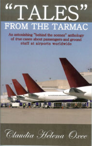 Tales from the Tarmac.jpg