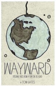 Wayward-Gates-Front-Cover-High-Res1.jpg
