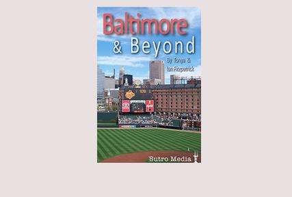 Baltimore travel guide