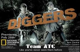 diggers_Tim Saylor BTR.jpg