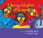 i-see-the-rhythm-of-the-gospel-e1298050525440.jpg