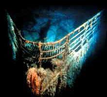titanic-bow.jpg