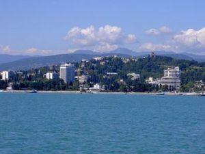 350px-View_on_Sochi_from_black_sea.jpg