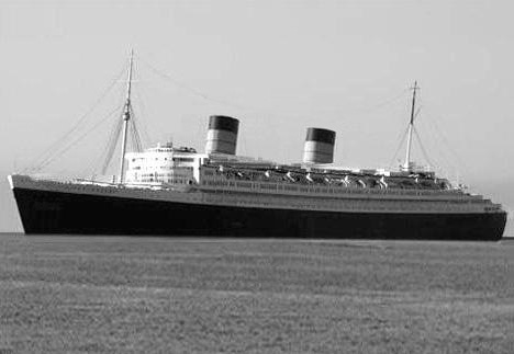 RMS_Queen_Elizabeth.jpg