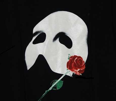 phantom of the opera mask.jpg