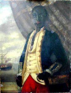 black patriot.jpg