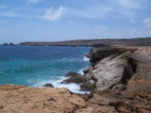 Aruba Coast.jpg