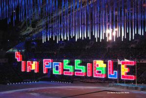 I'm Possible.jpg