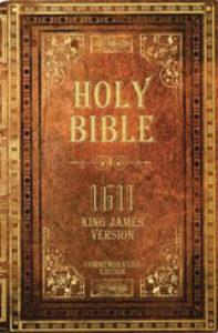 King James Bible.jpg