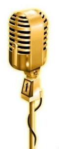 Gold20jpg20microphone.jpg