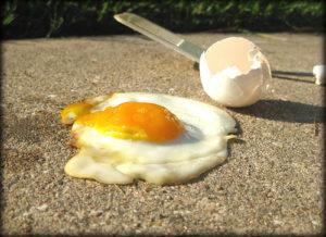 fried-egg.jpg