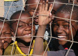 Zimbabwe-Botswana-South-Africa-boys.jpg