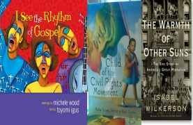 In-Literary-Color-Books-crpped-BTR
