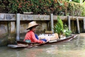 Thailand.FloatingMarket