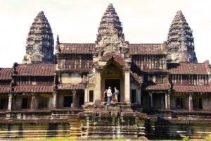 angkor-wat-temple.Cambodia