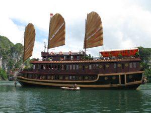 ha-long-bay.Vietnam.Hanoi_