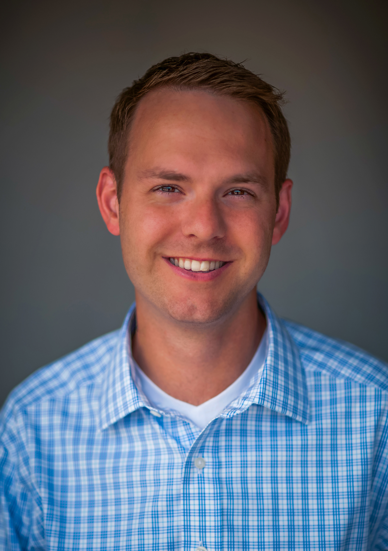 Josh deBerge from Make-A-Wish foundation