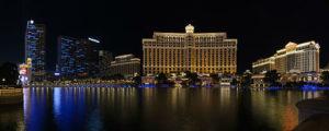 Bellagio_Las_Vegas